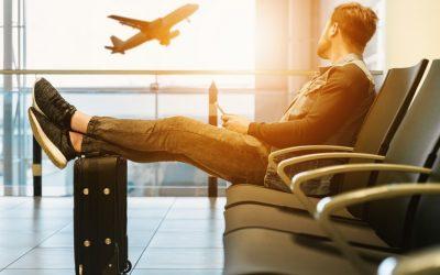 Comment bénéficier d'une meilleure tarification sur votre billet d'avion?