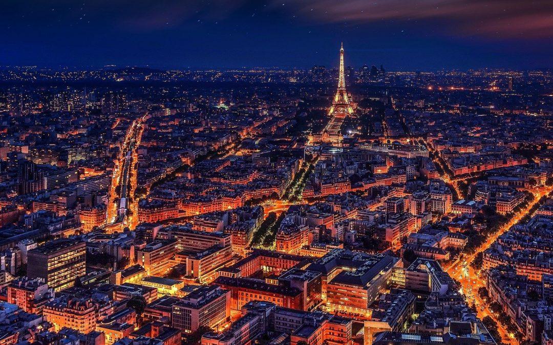Les bons plans de destination en France