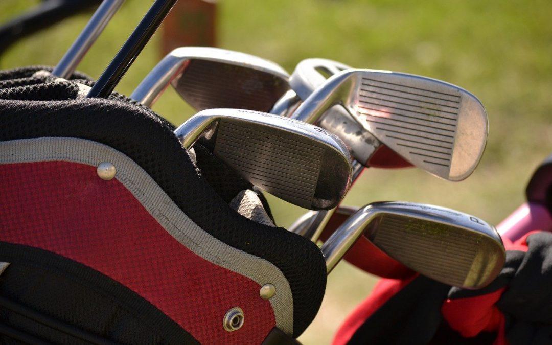 Envie de voyager avec votre propre équipement de sport? Tout ce qu'il faut savoir ici