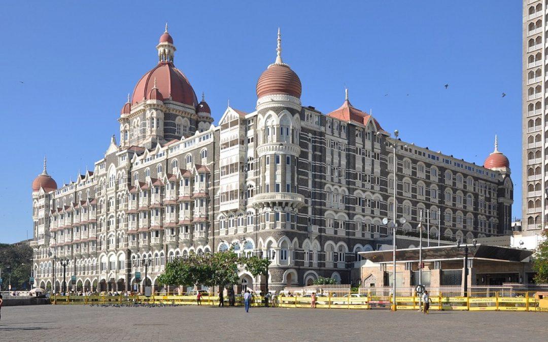 Quelles sont les normes pour un hôtel 5 étoiles?